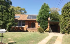 4 Gungaroo Place, Beverly Hills NSW