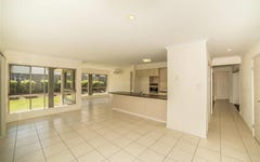 6 Fidelis Place, Coomera Waters QLD