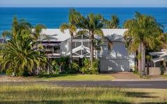 162 Pacific Way, Tura Beach NSW
