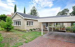 2 Hillside Road, Mount Waverley VIC