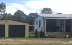 571 Viney Creek Road, Tea Gardens NSW