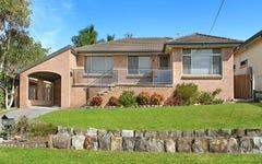 136 Burke Road, Dapto NSW