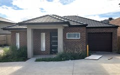 Unit 11/274 Pound Road, Hampton Park VIC