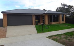 4 Peters Drive, Stratford VIC