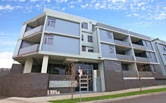 202/8 Burrowes Street, Ascot Vale VIC