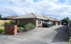 4/49 The Avenue, Morwell VIC