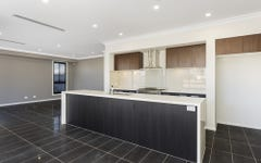 74 Carisbrook Street, Kellyville NSW