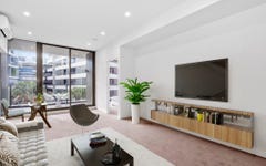 521/850 Bourke street, Waterloo NSW