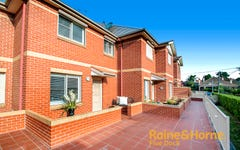 5 / 14 KINGS ROAD, Five Dock NSW