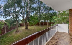 20/133a Campbell St, Woonona NSW
