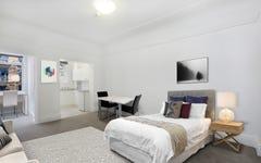 27/101 Macleay Street, Potts Point NSW