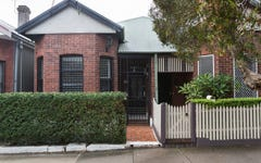 25 Victoria Street, Beaconsfield NSW