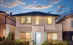 100 Daruga Avenue, Pemulwuy NSW