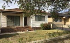 25 Uralla Avenue, Padstow NSW