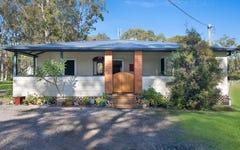 66 Wahroonga Road, Kanwal NSW