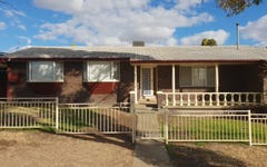 20 Arinya Street, Tamworth NSW