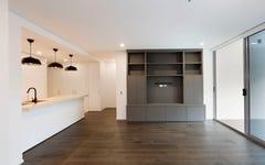306/417-419 Bourke Street, Surry Hills NSW