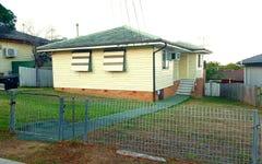 112 Strickland Crescent, Ashcroft NSW