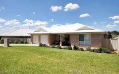 48 Balala Crescent, Bourkelands NSW