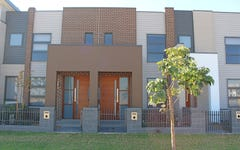 13 Parish Street, Marsden Park NSW
