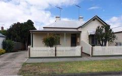 1/158 Maud Street, Geelong VIC