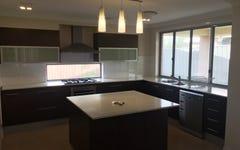 58 Brookfield Ave, Fletcher NSW