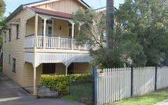 25 Livingstone St, Yeerongpilly QLD