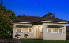 65 Redgrave Road, Normanhurst NSW