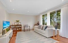 12 Sylvan Avenue, East Lindfield NSW