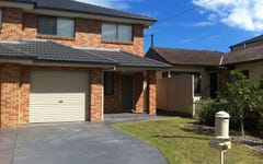 75A Watson Road, Padstow NSW