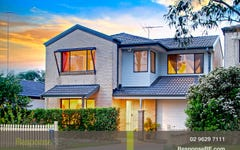 16 Candlenut Grove, Parklea NSW