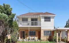 20 Carina Road, Oyster Bay NSW