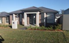 12 CHARLIE ST, Middleton Grange NSW