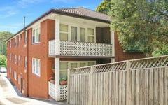 9/27 Hampden Road, Artarmon NSW