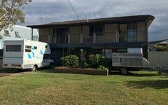 94 Aloha Drive, Chittaway Bay NSW