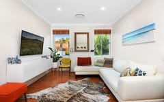 12/24 Stafford Street, Double Bay NSW
