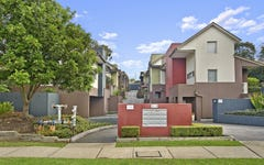 4/36-38 Murray Street, Northmead NSW