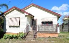 26 Phyllis Street, Mount Pritchard NSW