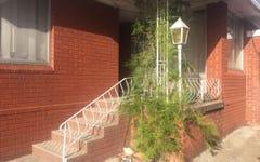 43 Fullerton Crescent, Riverwood NSW