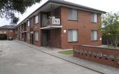 1/131 Somerville Road, Yarraville VIC