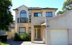50a Ogilvy Street, Peakhurst NSW