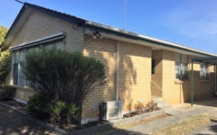 192 St Albans Road, Breakwater VIC