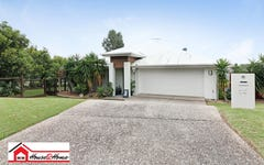 15 Bloomfield Court, Ormeau QLD