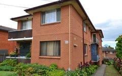5/111 Graham Street Street, Berala NSW