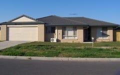3 Bray Street, Lowood QLD