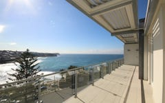 31/2-14 Pacific Street, Bronte NSW