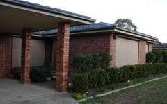 46 Quakers Hill Parkway, Quakers Hill NSW