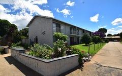 7/67A Taylor Street, Newtown QLD