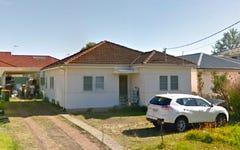 161 Gladstone Street, Cabramatta NSW