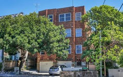 12/226 Old South Head Road, Bellevue Hill NSW